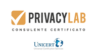 PrivacyLab Unicert