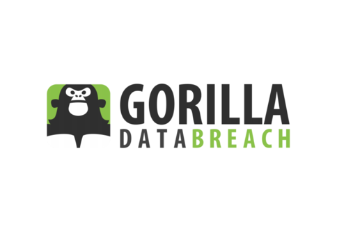 Gorilla Data Breach