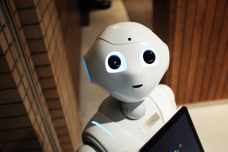 LIVE Intelligenza Artificiale e Digital Economy