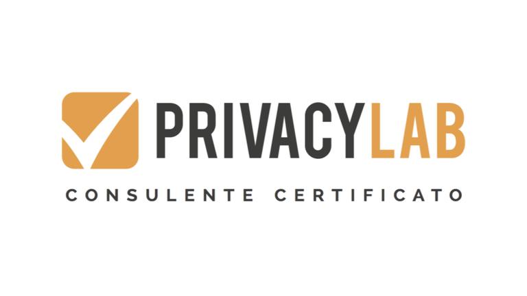 Meeting e Team Building dei consulenti certificati PrivacyLab