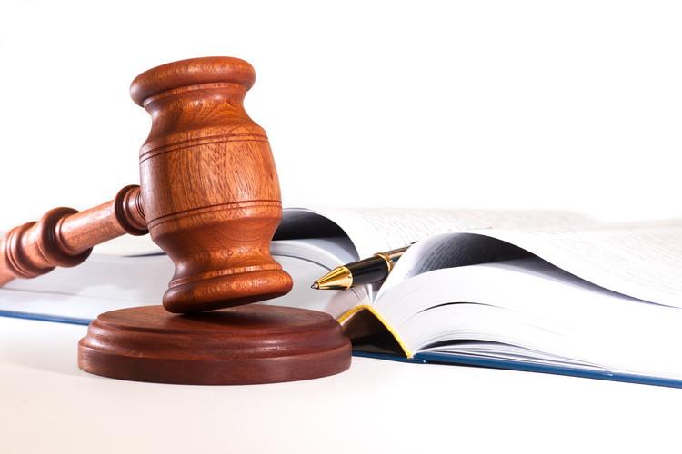 FAD Esercizio Diritto, aspetti GDPR e procedure 1 di 5