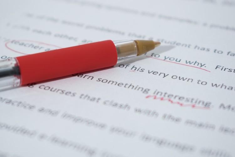 Carta della Qualità delle attività di trattamento dati: cos'è, come e perché realizzarla