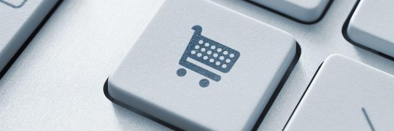 FAD GDPR E-Commerce 2di2