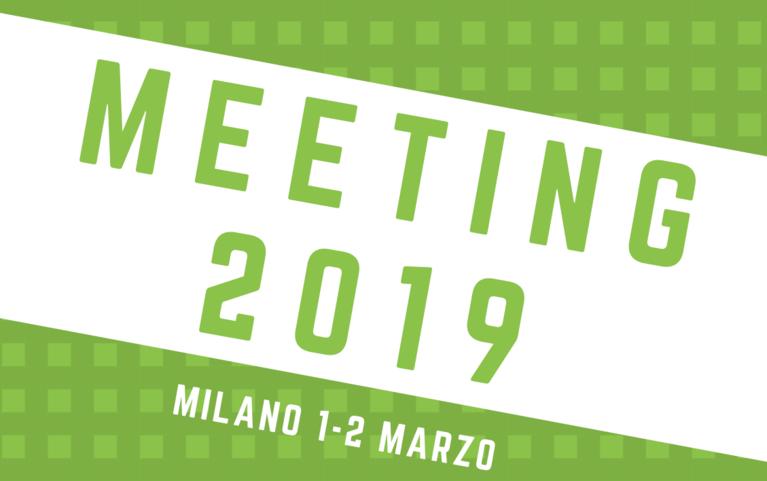 PrivacyLab meeting 2019