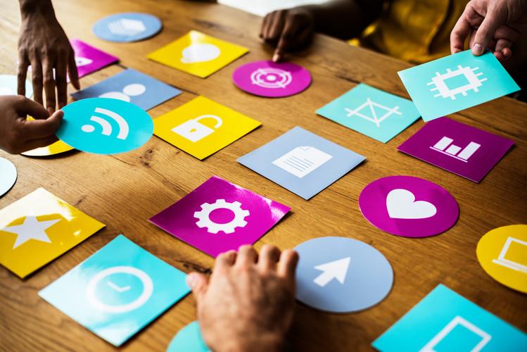 FAD Social Media Marketing: le linee guida 8/2020
