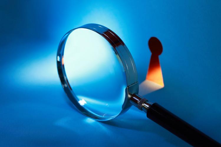 Come erogare una sorveglianza da DPO o da consulente