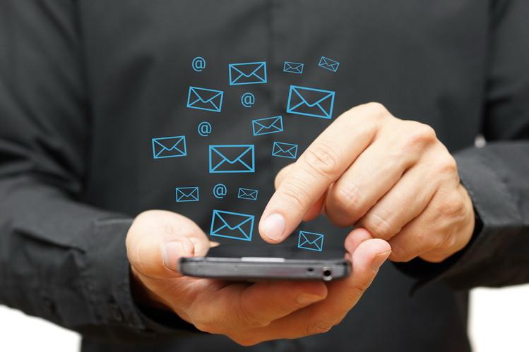 Ciclo Cyber: I rischi sui device mobili