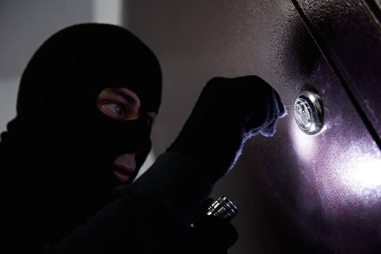 Cybersecurity: Evoluzione Cybercrime