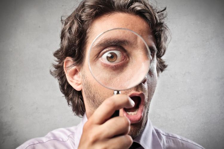 Audit sui fornitori: come valutare la compliance della filiera