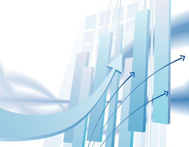 GDPR e servizi alla collettività