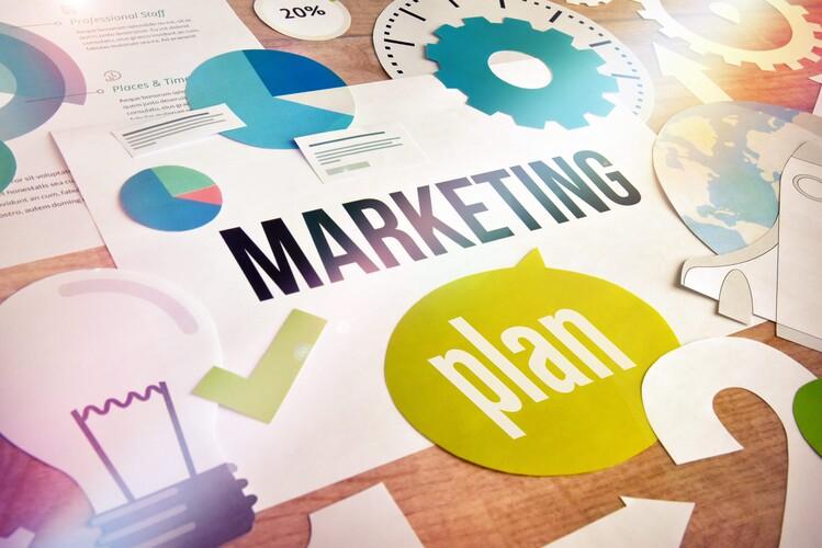 Il Marketing e le nuove tecnologie