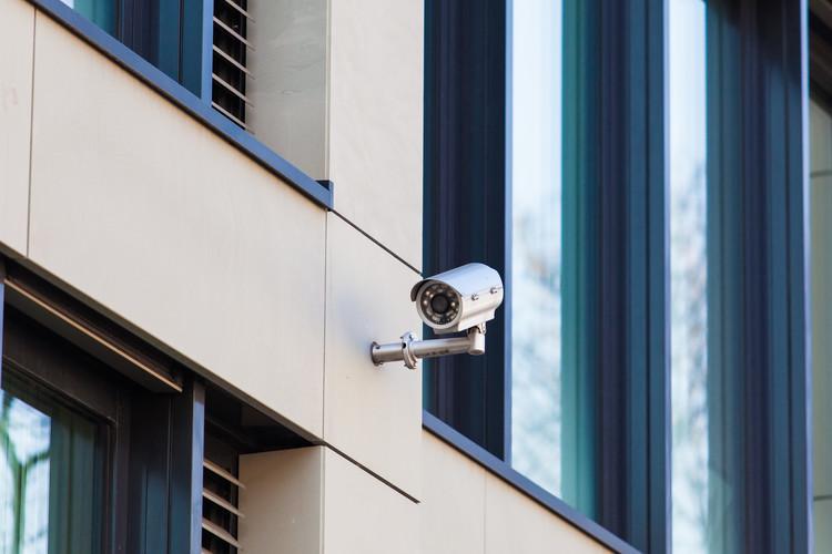 Videosorveglianza integrata e sicurezza urbana