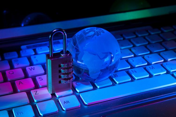 Governare la cybersecurity tra criptolocker e rimedi tempestivi