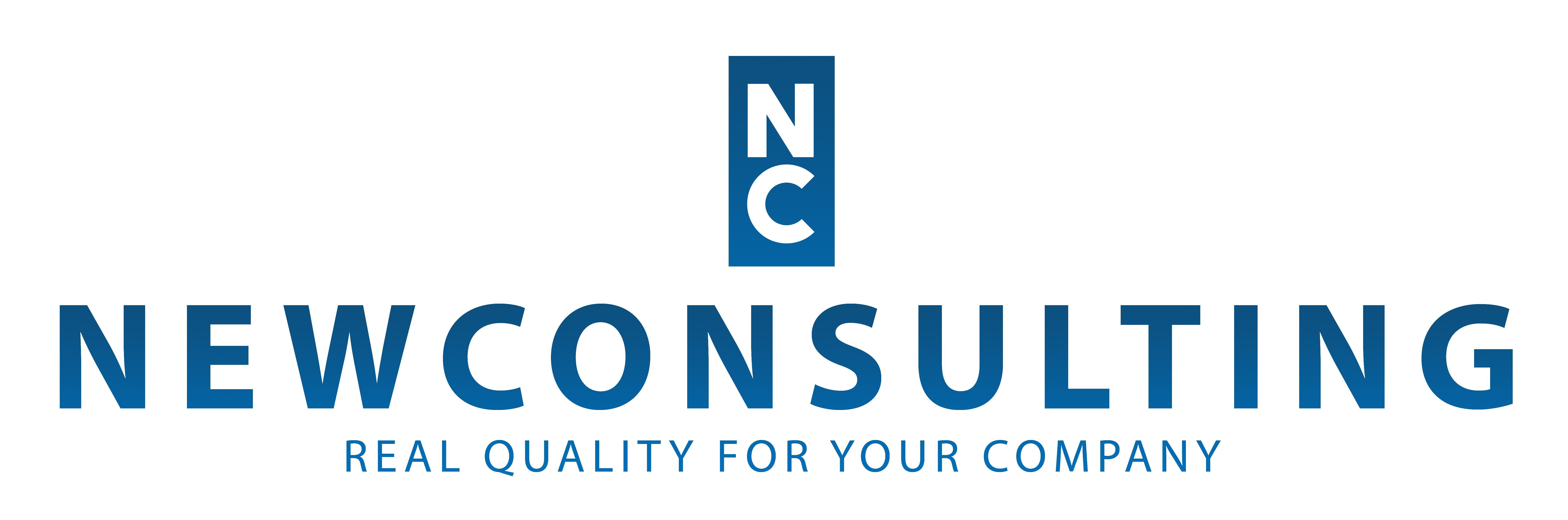 newconsulting